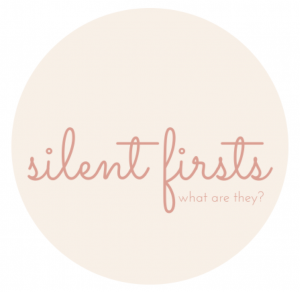 SilentFirsts