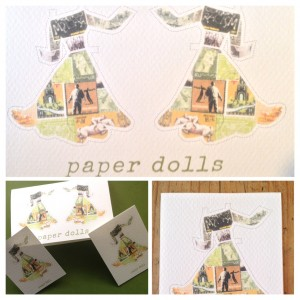 Paper-doll-August-2014